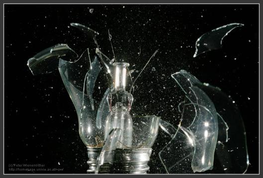 20060909-009
