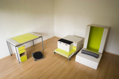 2-modular-bedroom-furniture-set