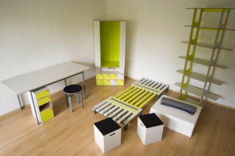 3-modular-bedroom-furniture-set