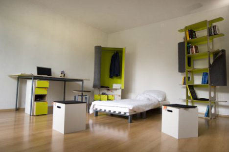 4-modular-bedroom-furniture-set