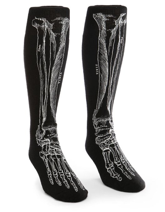 f294_skeleton_socks