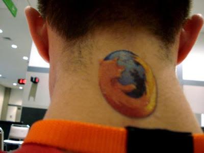 geek-tattoo-05