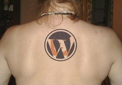 geek-tattoo-07