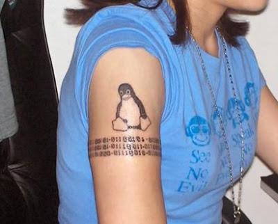 geek-tattoo-20