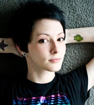 geek-tattoo-23