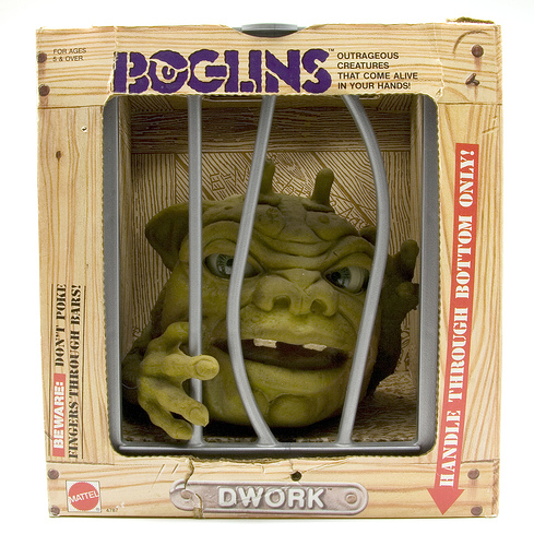 boglin-photo-1
