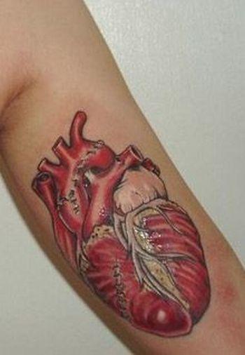 tattoo_46