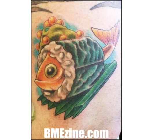 20090728-fish