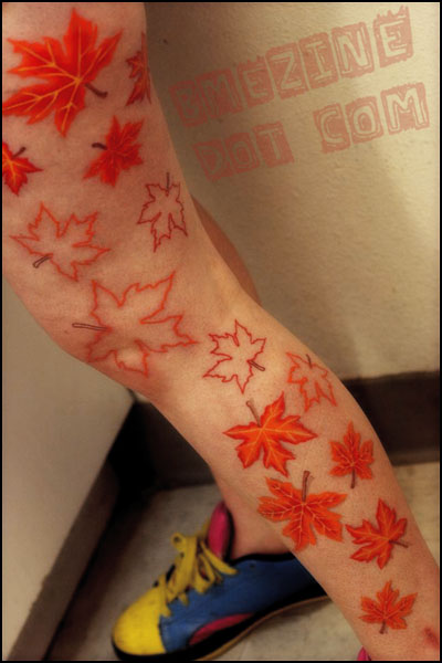 legs-autumnal-1