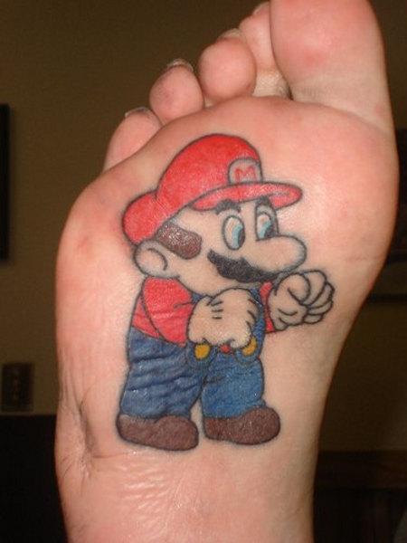 mario-feet-1