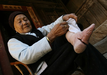 foot_binding_China