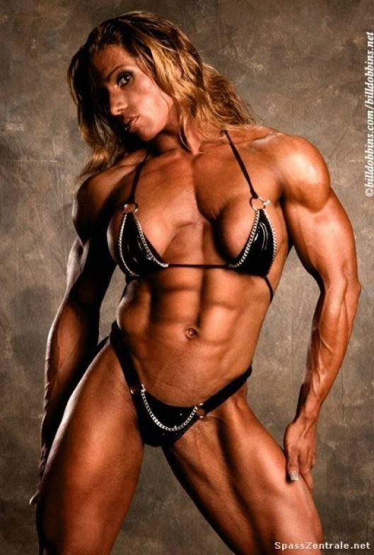 bodybuilding_girls_12