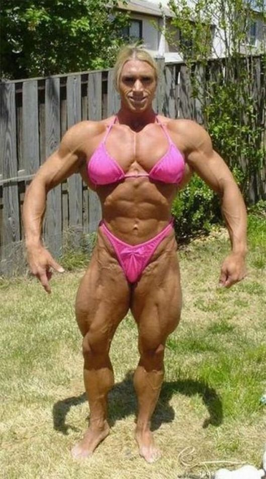 bodybuilding_girls_35