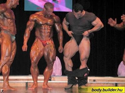cool_bodybuilders_13
