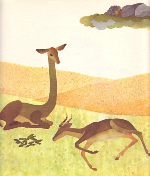 05-children-s-book-from-Iran_900
