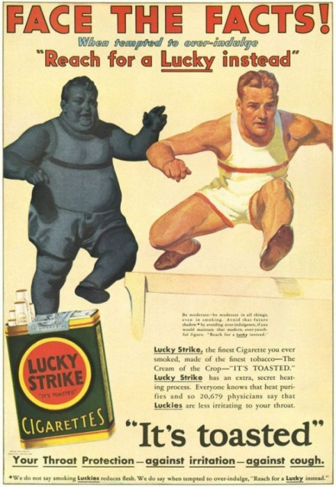 face-the-facts-lucky-strike-cigarettes-483x700