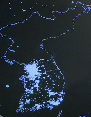 Korea+at+night.jpg