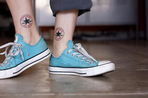 converse-tattoos-1900-1267192739-22