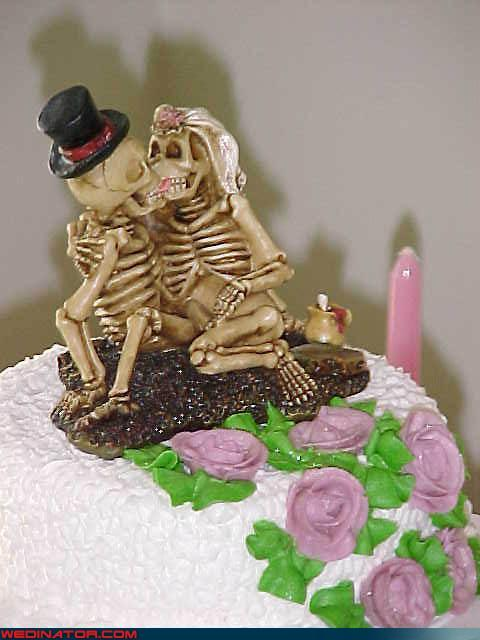 gateau-mariage-L-1