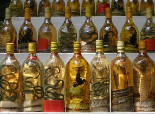 snake-liquor-in-vietnam.preview