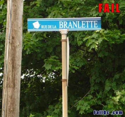 branlette-430x403