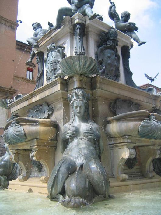 fontaine-neptune-bologne-L-1