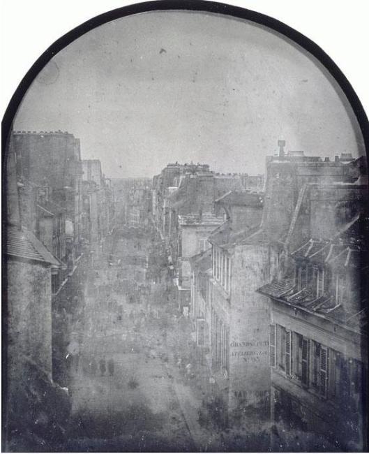 barricade-rue-saint-maur-popincour-L-1