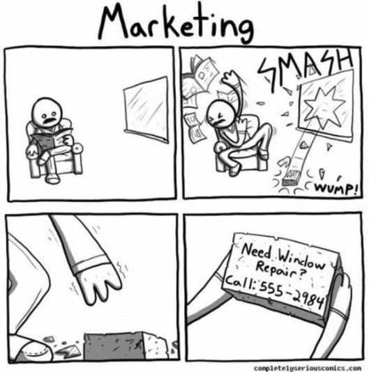 imagesgood-marketing