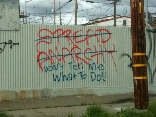 spread-anarchy-dont-tell-me-what-to-do-graffiti-street-art