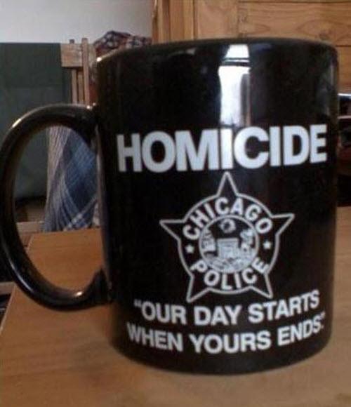 imageshomicide-cup