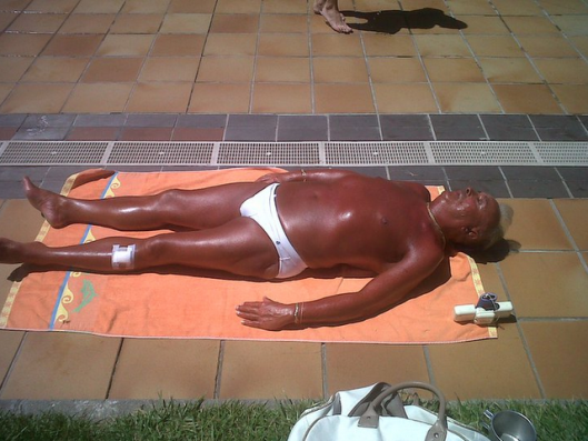 imagesSun-tanned.-God-level