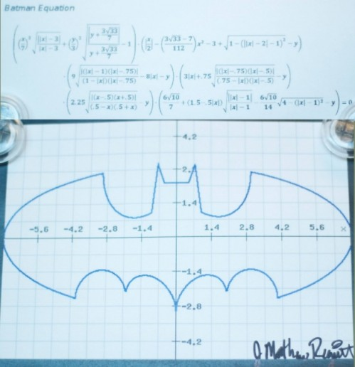 small_batmath-499x516