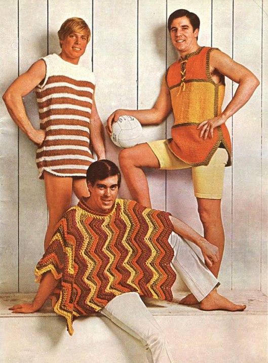 man-woolens-are_RAD