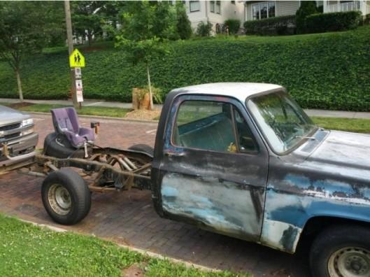Babysittermobile-634x475