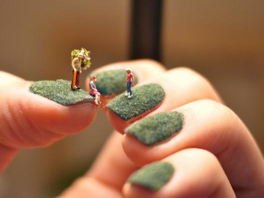 garden-nail-art