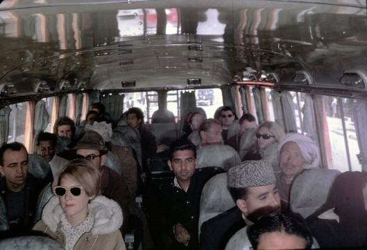 Podlich_Afghanistan_004-XL