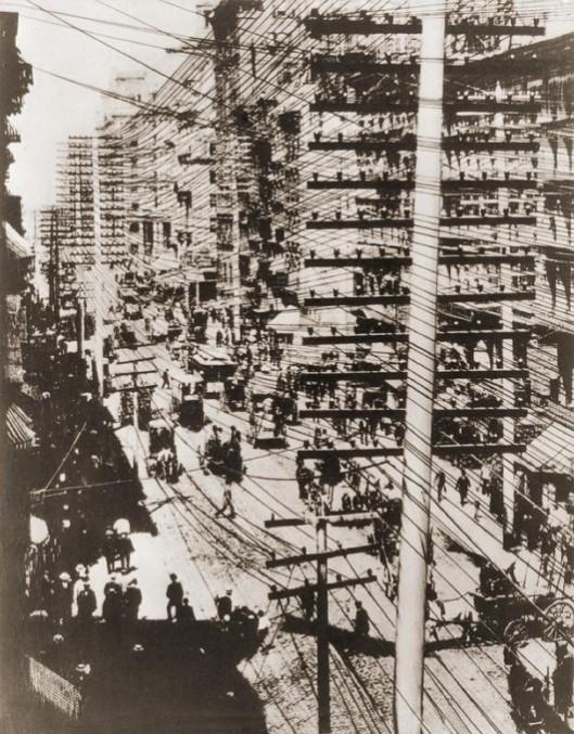 New-York-Telephone-Wires-1887-01