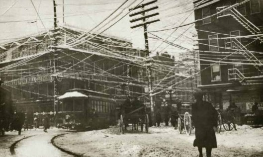 New-York-Telephone-Wires-1887-03