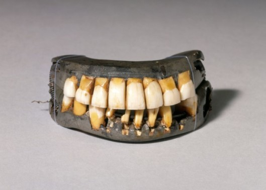 DentsW