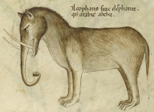 Elephant_Medieval