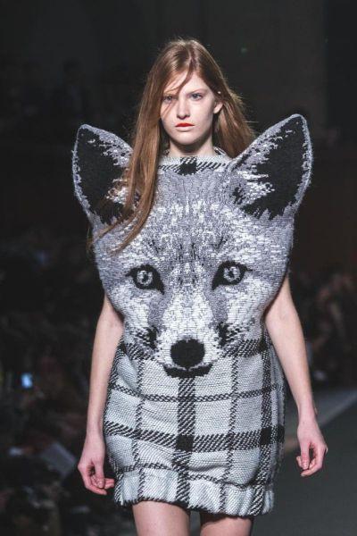 foxy-fashion