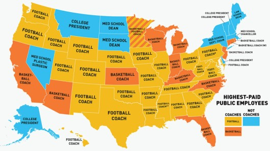 highest-paid-public-employee-US-930x523