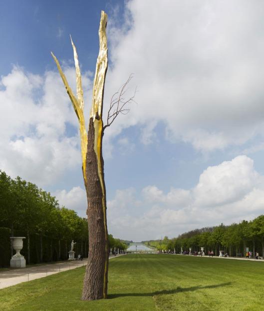 penone-albero-folgoratos