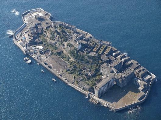 battleshipisland1