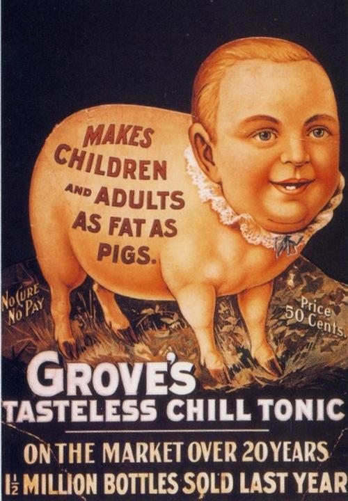 gras_cochon