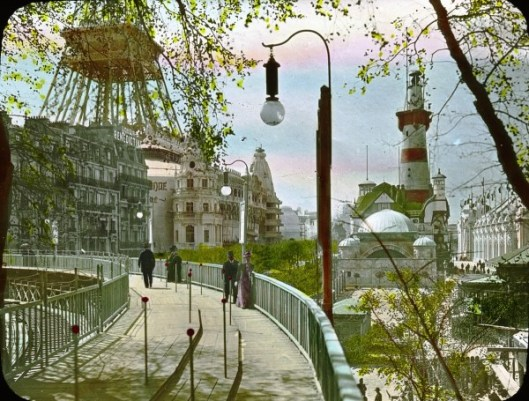 rue_de_l_avenir