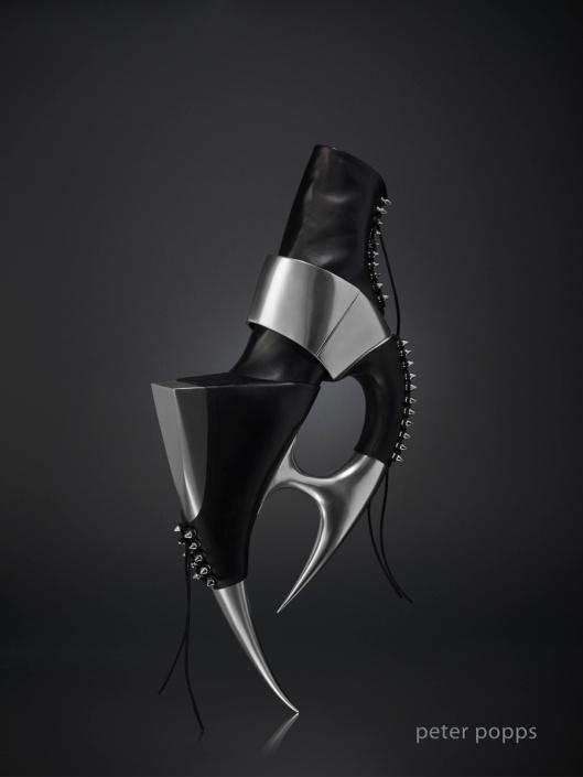 chaussure1