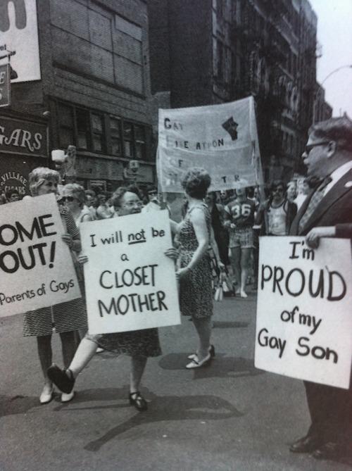 Gay_1960