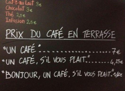 café_poli