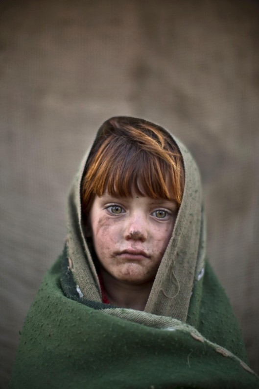 Afghan-Refugee-Children-10-685x1027